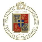 http://www.propagacion.ucv.cl/assets/images/logo_PUCV-color.jpg